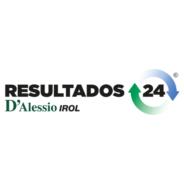 El 46% de los argentinos considera que un debate entre los candidatos será beneficioso