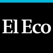 Internet: el 79% de los argentinos tiene acceso y continúa aumentando