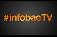 """Eduardo D'Alessio en INFOBAE TV: """"Cada vez más empresas advierten la falta de rentabilidad"""":"""