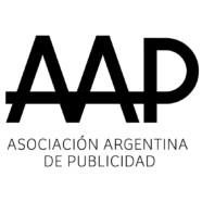 #8M – 8 de cada 10 mujeres no se identifican con las publicidades argentinas
