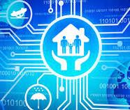 Insurtech:  ¿Qué piensan los asegurados?