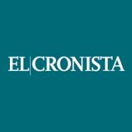 El 65% cree que Macri debe intervenir frente a la crisis en Venezuela