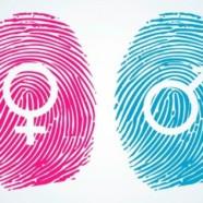 La educación sexual aún no es parte de los contenidos habituales de las escuelas