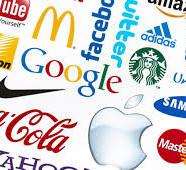 ¿Cómo se construye una marca valiosa?