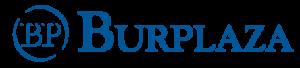 Burplaza-Logo-sin-sa