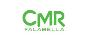 CMR-Falabella