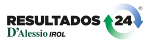 Dalessio_Encuesta24_logo
