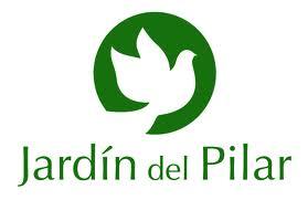 Jardin del Pilar