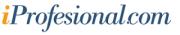 Logo IProfesional