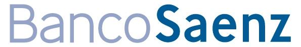 Logo_saenz