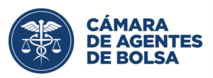 Nuevo_logoCAB