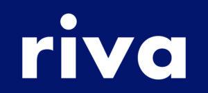 Riva_Logo
