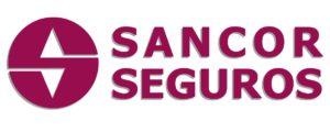 Sancor-Seguros-Telefonos-y-Sucursales1