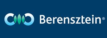 berenstein