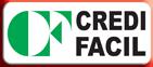 logo_credifacil