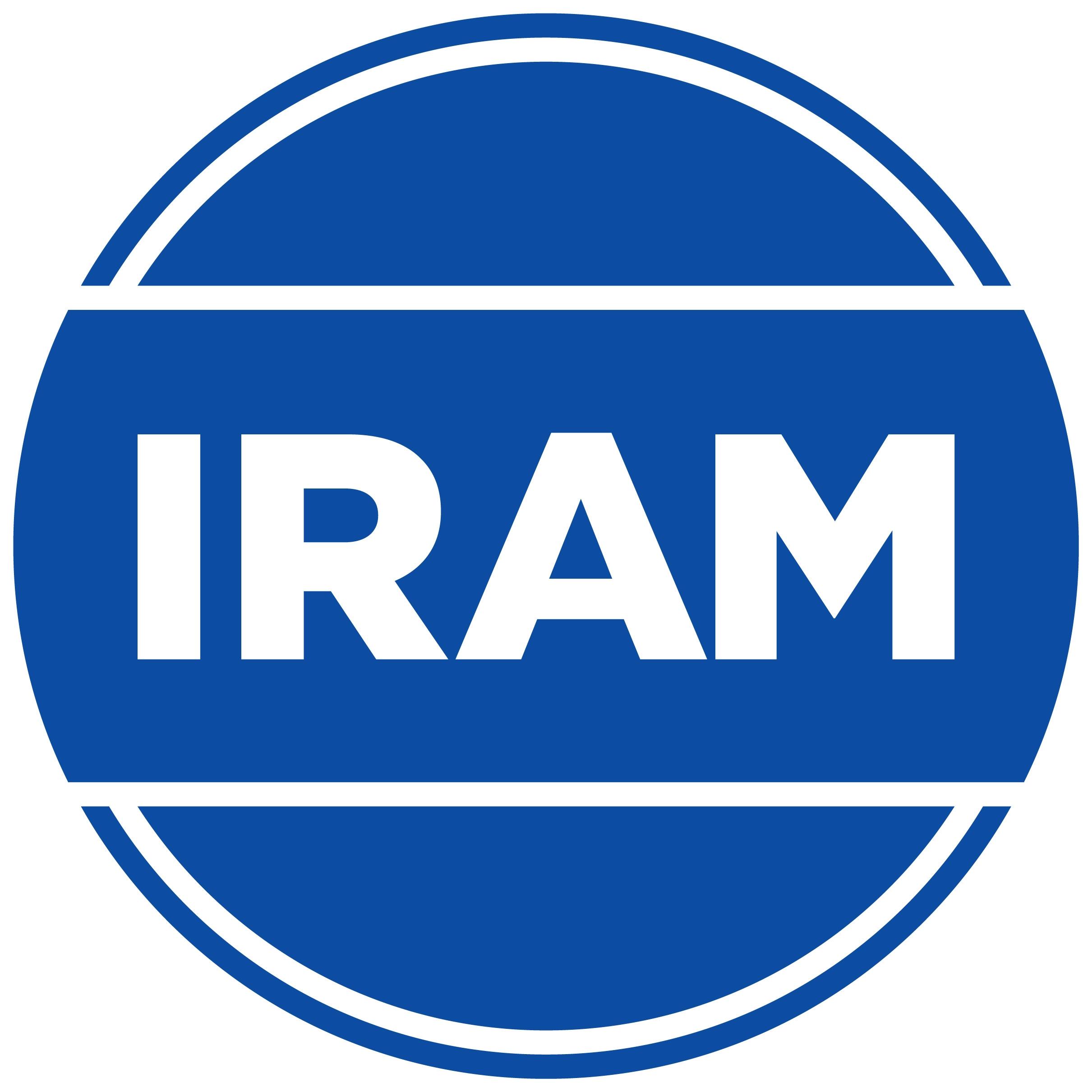 logo_iram_2012_300dpi