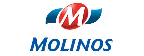 molinos590x230