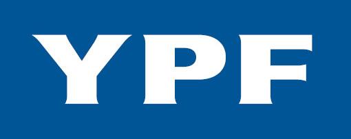 ypf-logo