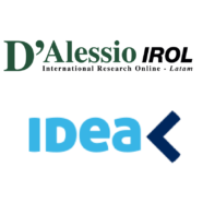 Informe: Expectativas de Ejecutivos – IDEA – Junio2018
