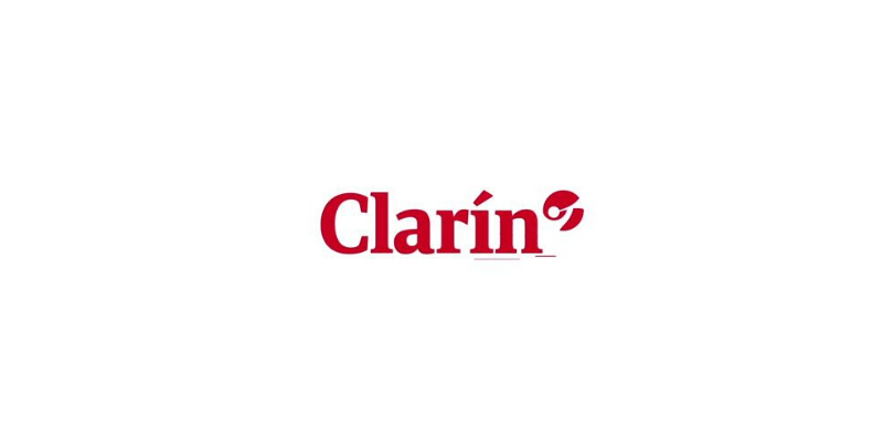 Clarín - D'Alessio IROL - Eduardo D'Alessio